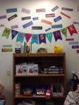 Makerspace Storage Bulky  (Arduino Kits, Hummingbird kits, Raspberry Pis)