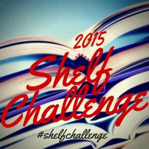 2015 Shelf Challenge Logo (1)