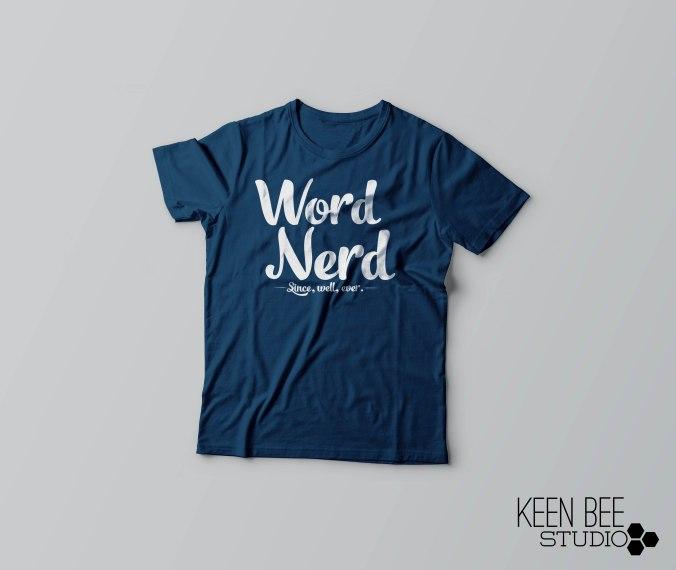 wordnerd_storm