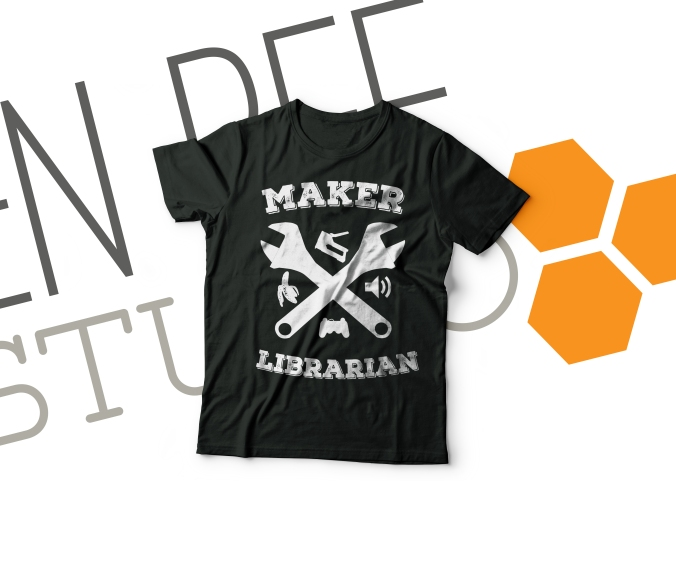 MakerLibrarian_BlackMockup