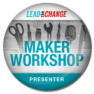 MakerWorkshop_2015_badge_presenter