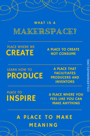 Makerspace (1)