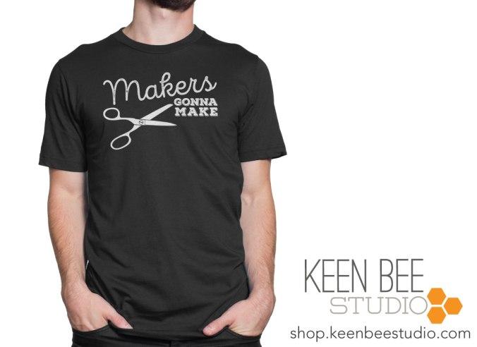KeenBee-Giveaway_CCI