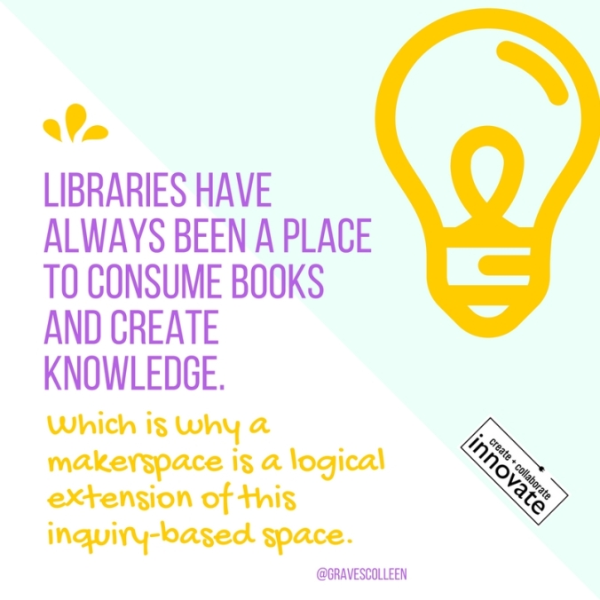 libraries-have-always-been-a-place-to-consume-books-and-create-knowledge
