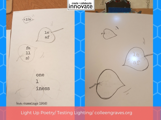 lightup-poetry-colleengraves2