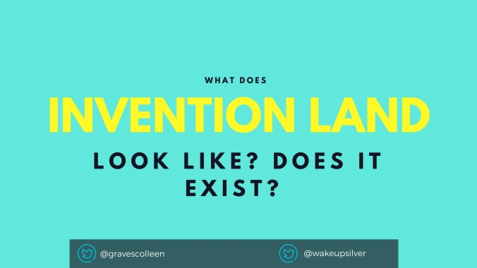 Invention Literacy Core Convo (2)